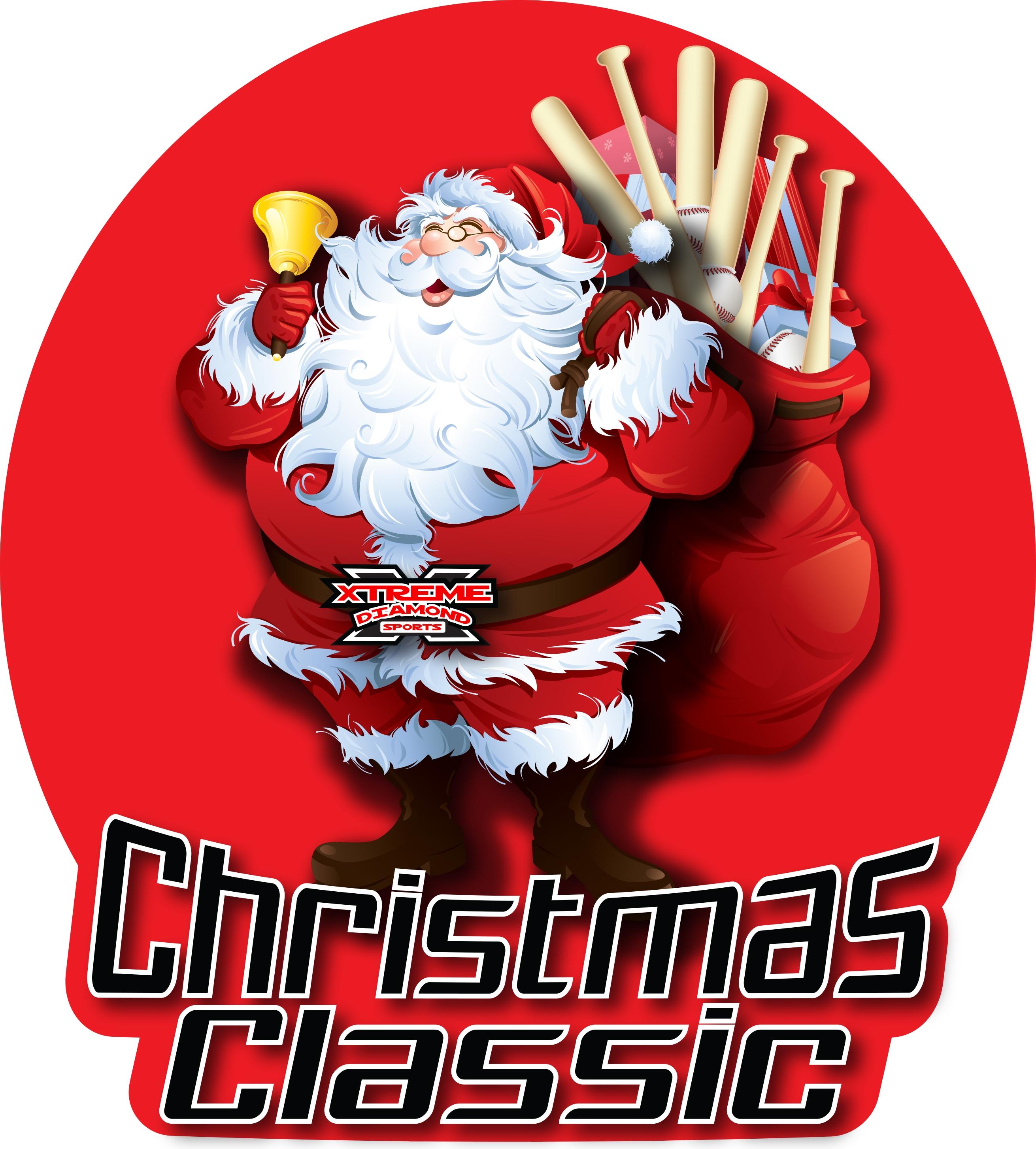 National Championship Sports Baseball Xtreme Diamond Ncs Christmas Classic East Valley Events 14u 18u Is Wood Bats Zinger Bats