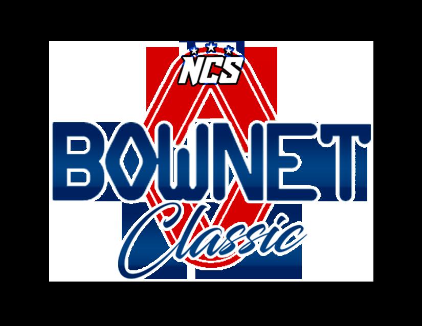 Bownet Classic Logo