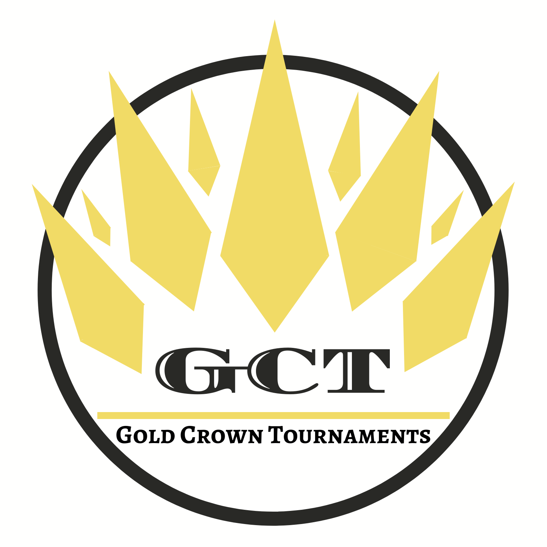 Canton Grounder Master Logo