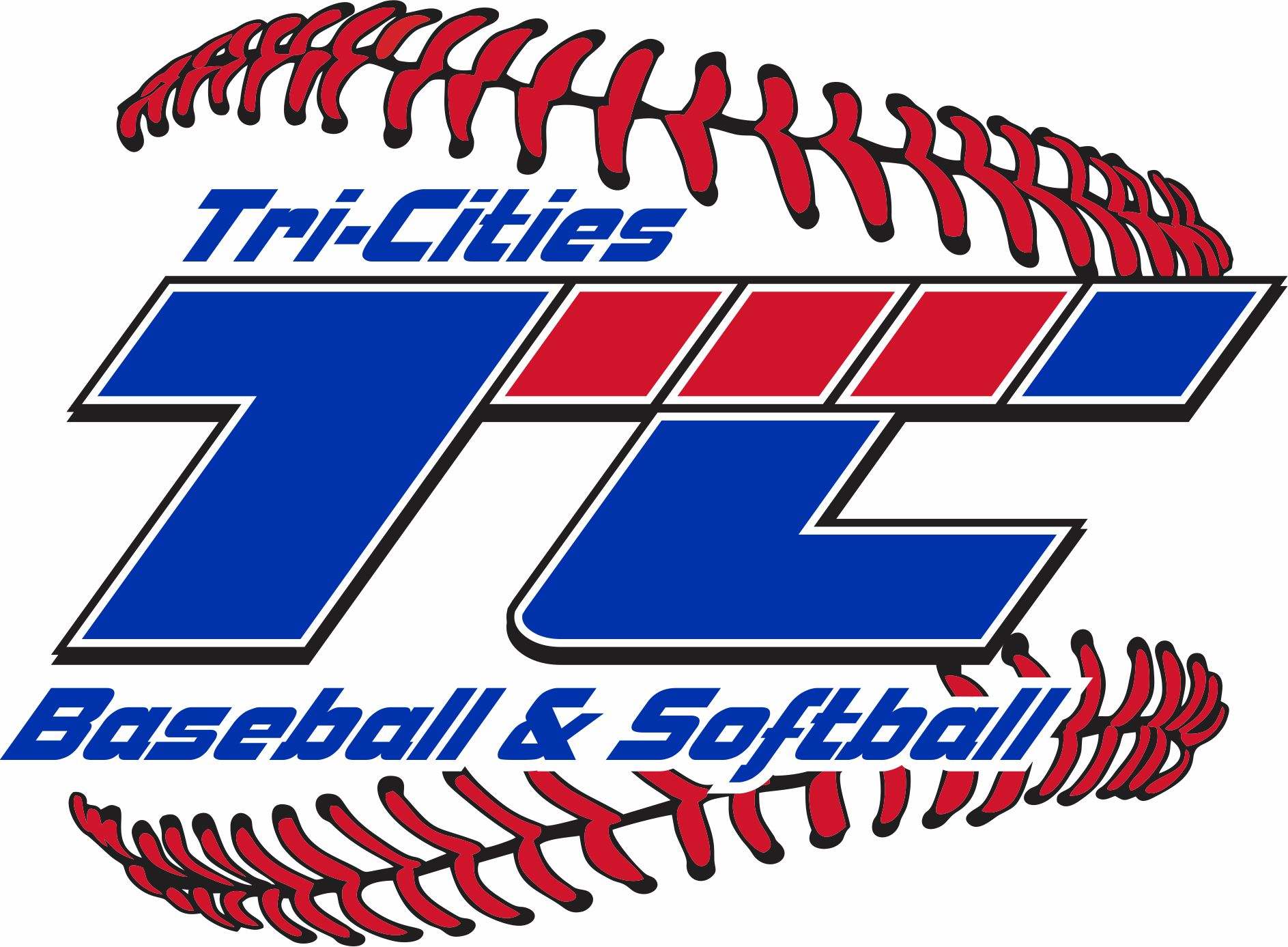No April Showers @ TCBSA Logo