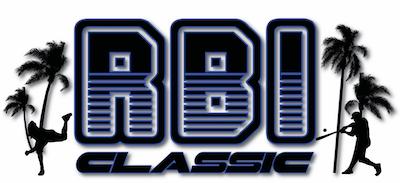 XDS RBI Classic Logo