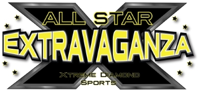 XDS All Star Extravaganza Logo