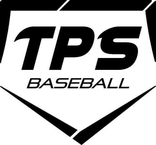 TPS 4 Corners Showdown Logo
