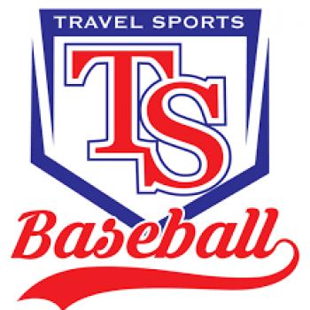TSB DFW ROUNDUP Logo