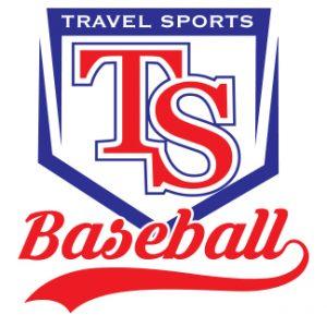 TSB SPRING CHAMPIONSHIP Logo