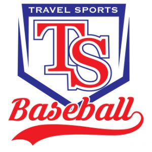 TSB TURNTWO CLASSIC Logo