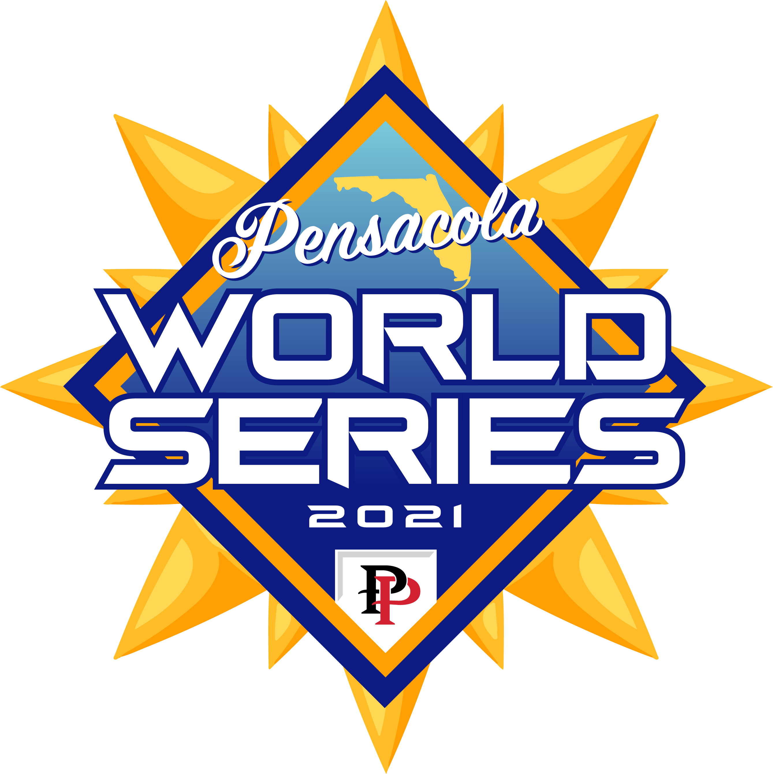 PPS World Series Logo