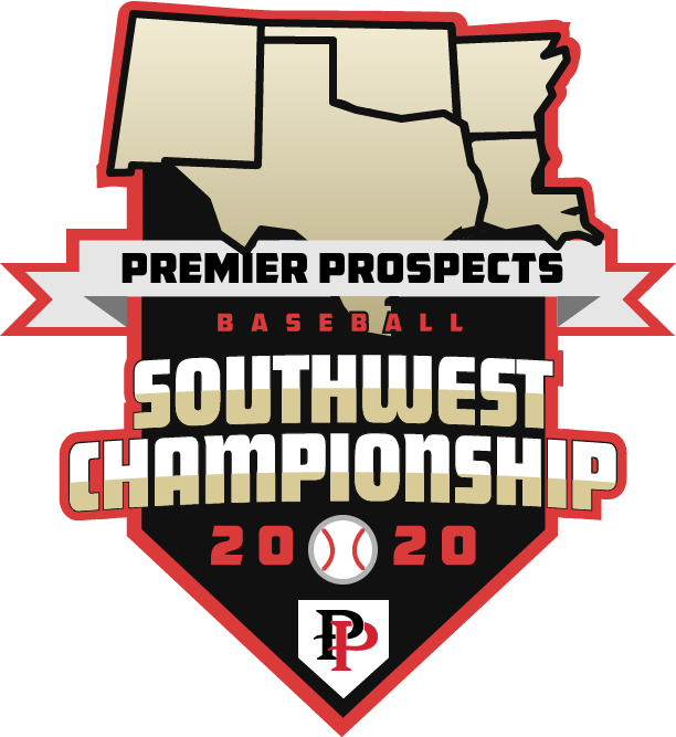 PPS Southwest Championship Logo
