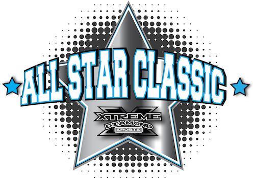 All Star Classic (Central Coast) Logo