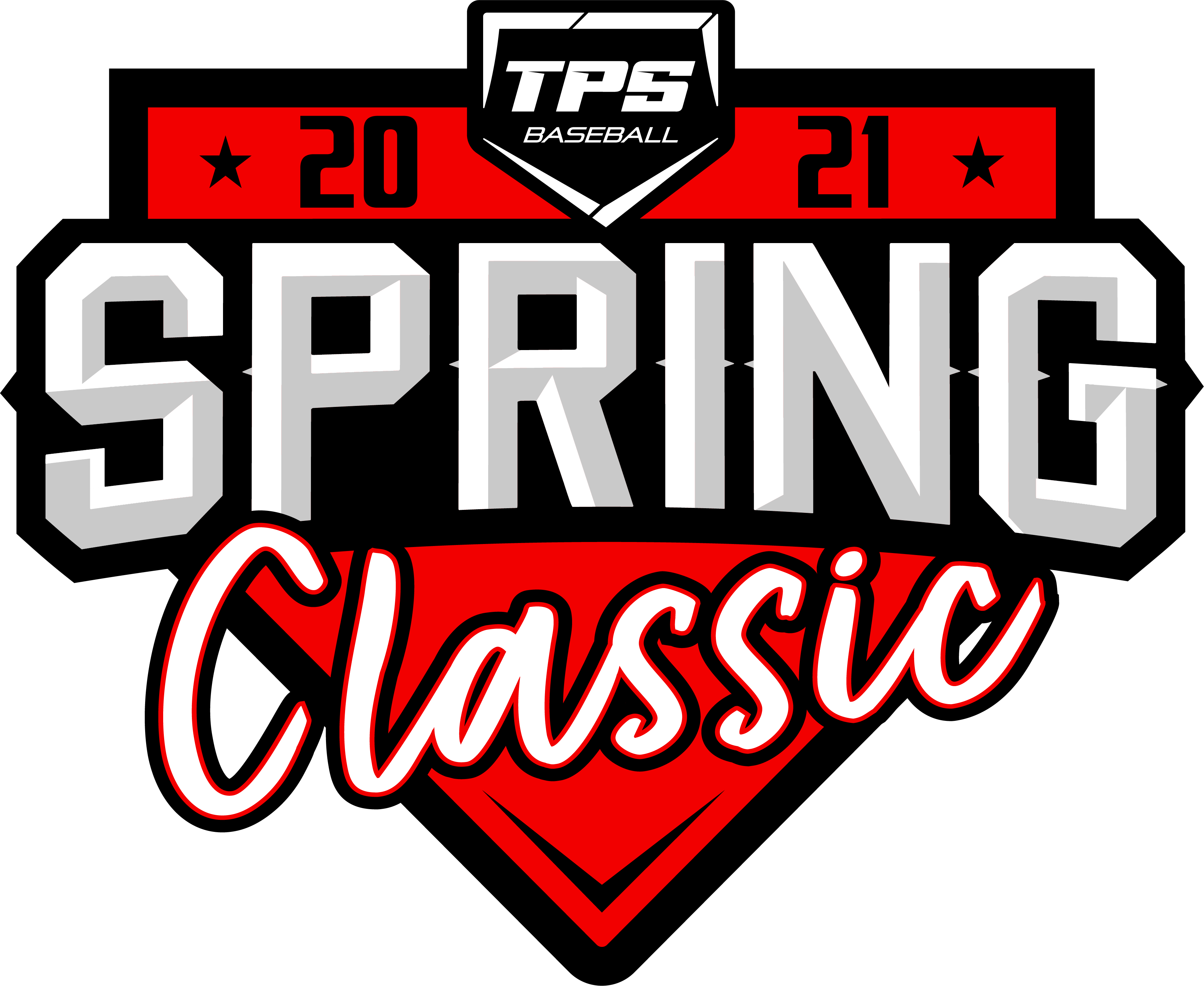 TPS Spring Classic Logo