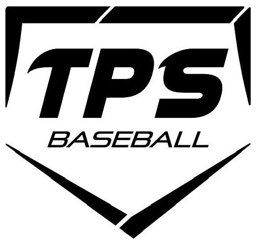 TPS Summer Showdown Logo