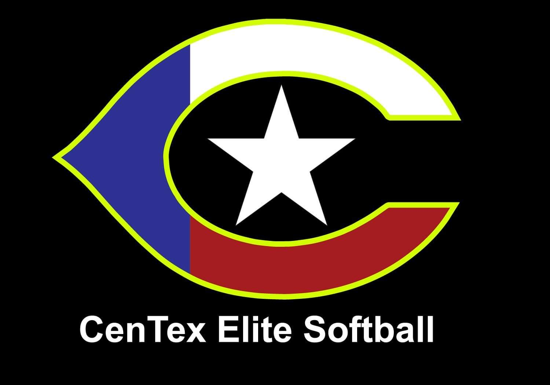 CES Start of Spring Logo