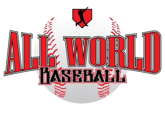 All World/NCS and Concord JOBL Spring League Logo