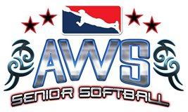 AWS - Legacy Cup Series - Cool Cash Classic Logo