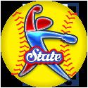 North Texas State Championships (6u-18u) Logo