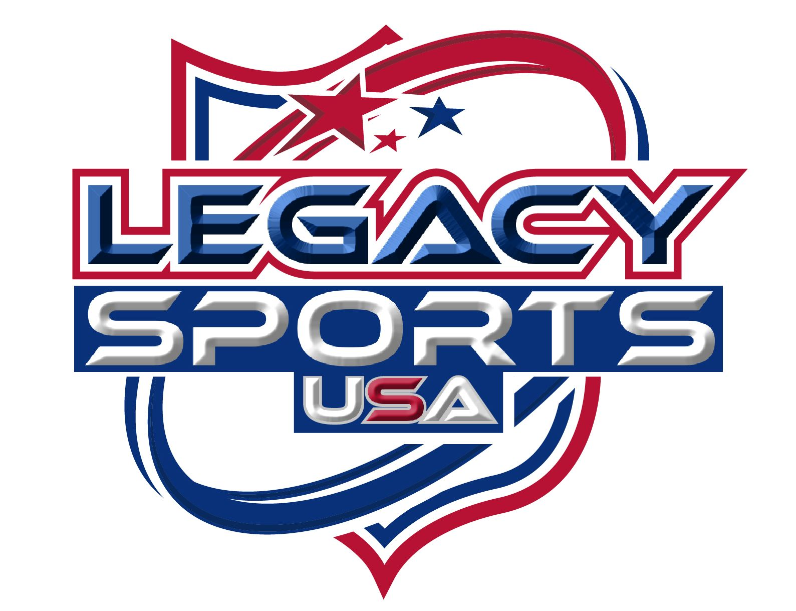Legacy Cup Championship Logo