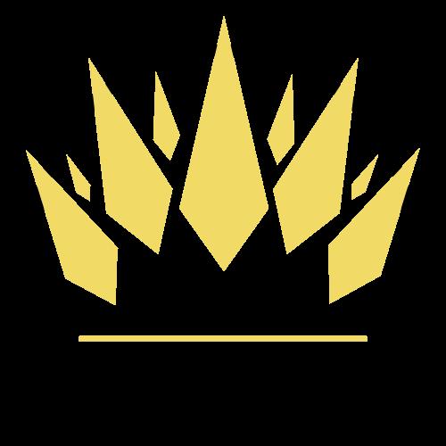 Canton 2nd Annual Bunker Break Logo