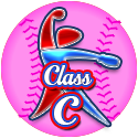 Loteria Fiestas Logo