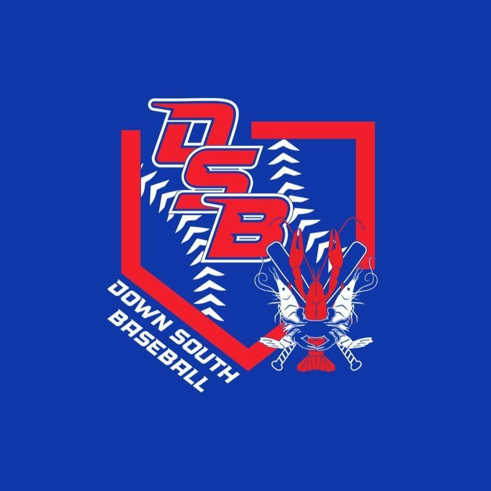 DSB Battle in the Bayou Logo
