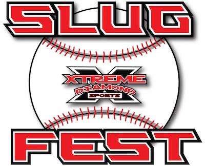 XDS Slugfest Logo