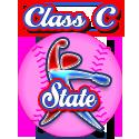 NCS Texas State Tournament...........(Class C) Logo