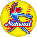 NCS Southern National 5GG ........hosted by PPS Logo