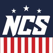 "Oklahoma Showdown ""Rings"" Event Qualifier for Vegas Logo"