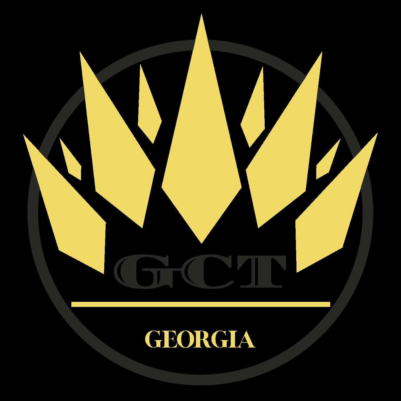 Jeff Davis Park Season Opener Logo