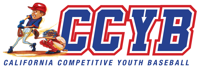 CCYB Placentia Fathers Day Logo