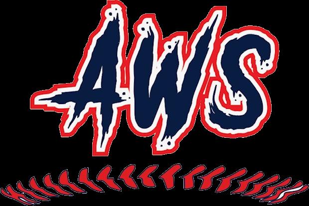 Play Ball Logo