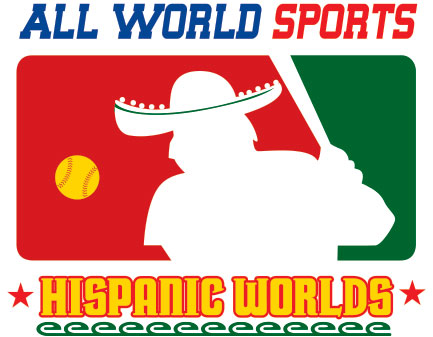 Hispanic Worlds Logo