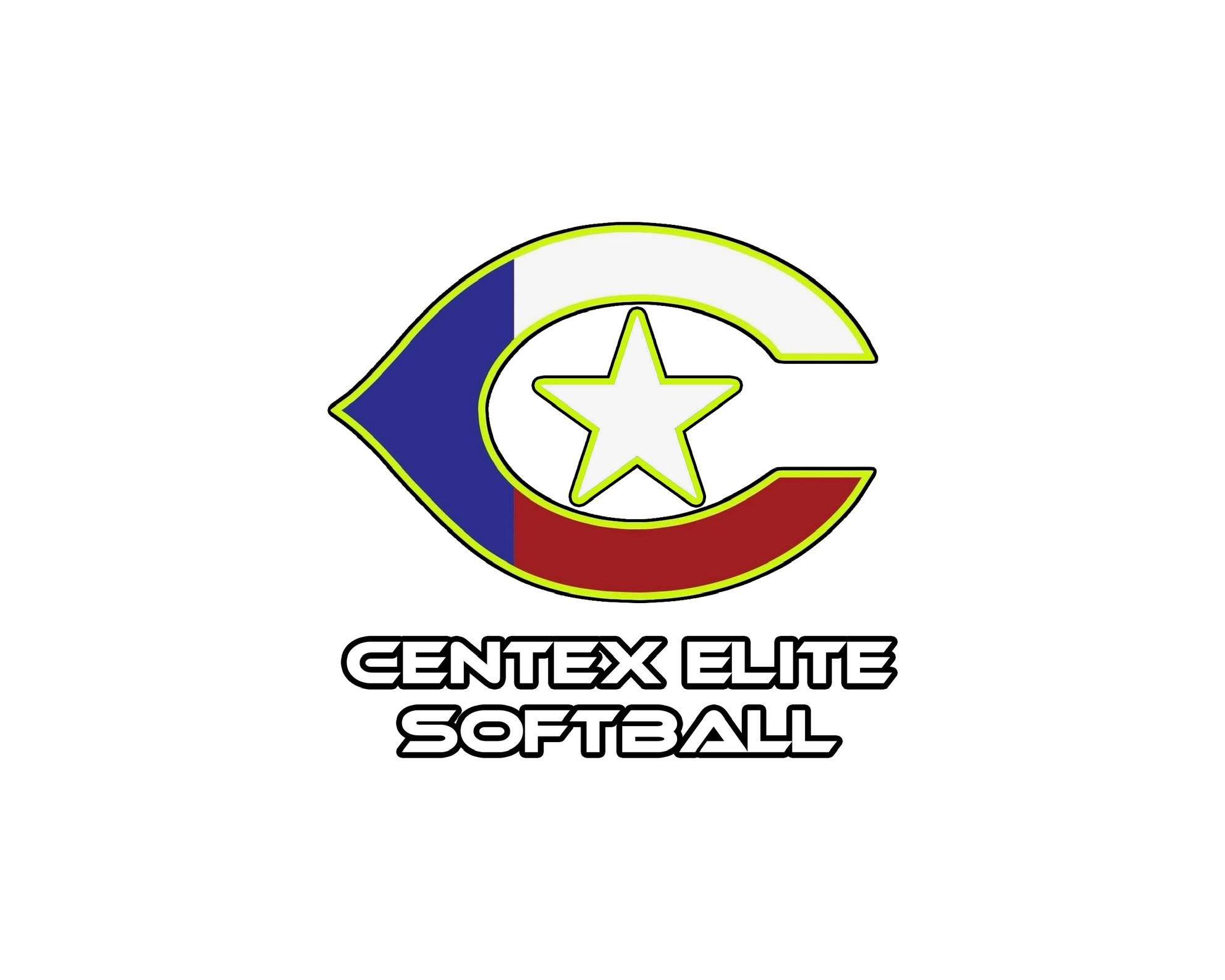 CES Fall League Logo