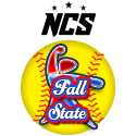 PPS North Texas State Tournament (Double Points) Logo