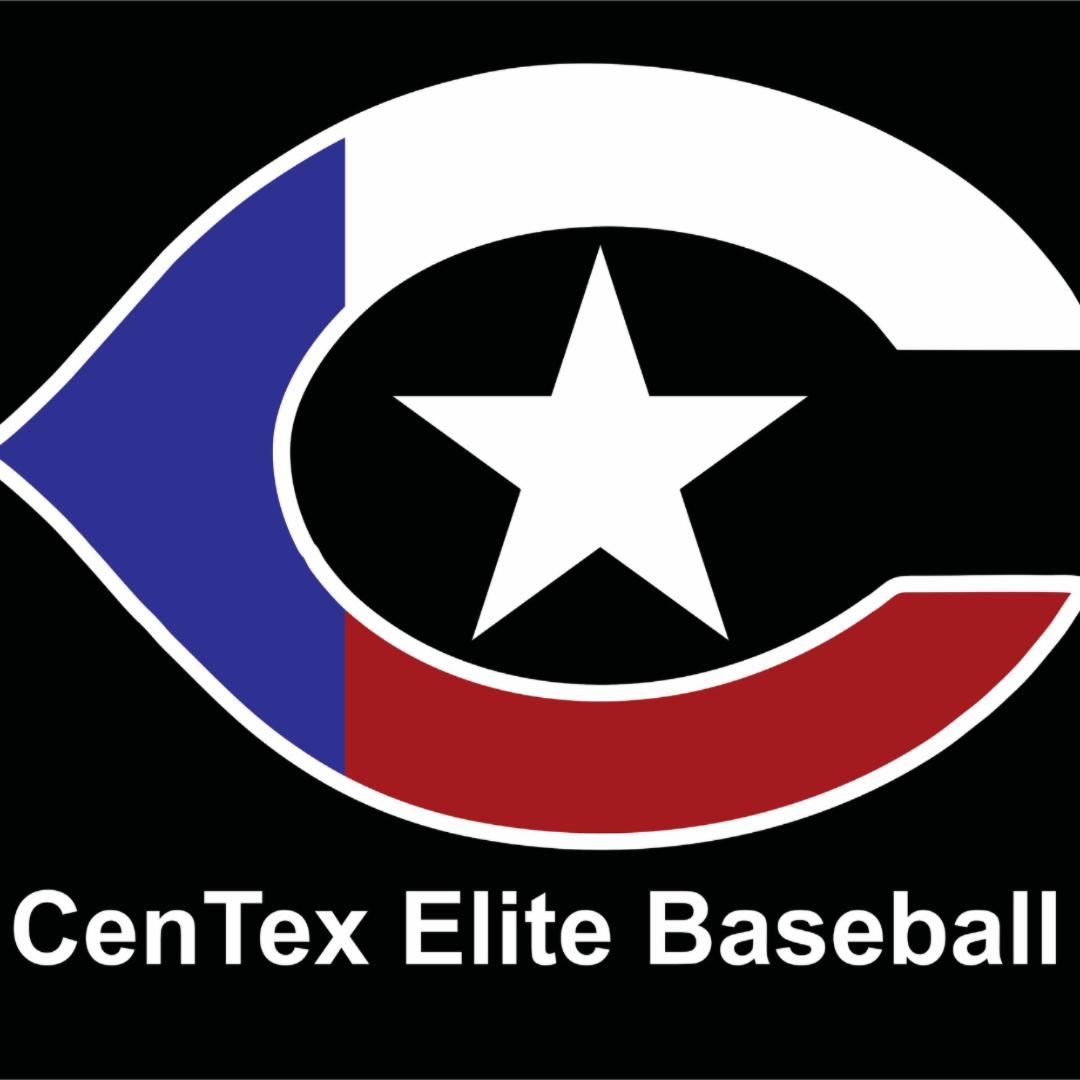 CEB Fall League - Eagle Pass Logo
