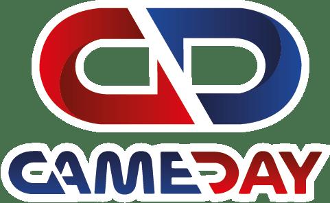 "OCTOBER SLUGFEST ""PINKBALL"" Logo"