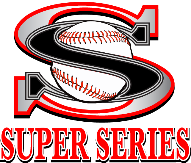 SSB Centex Save Second Base Logo