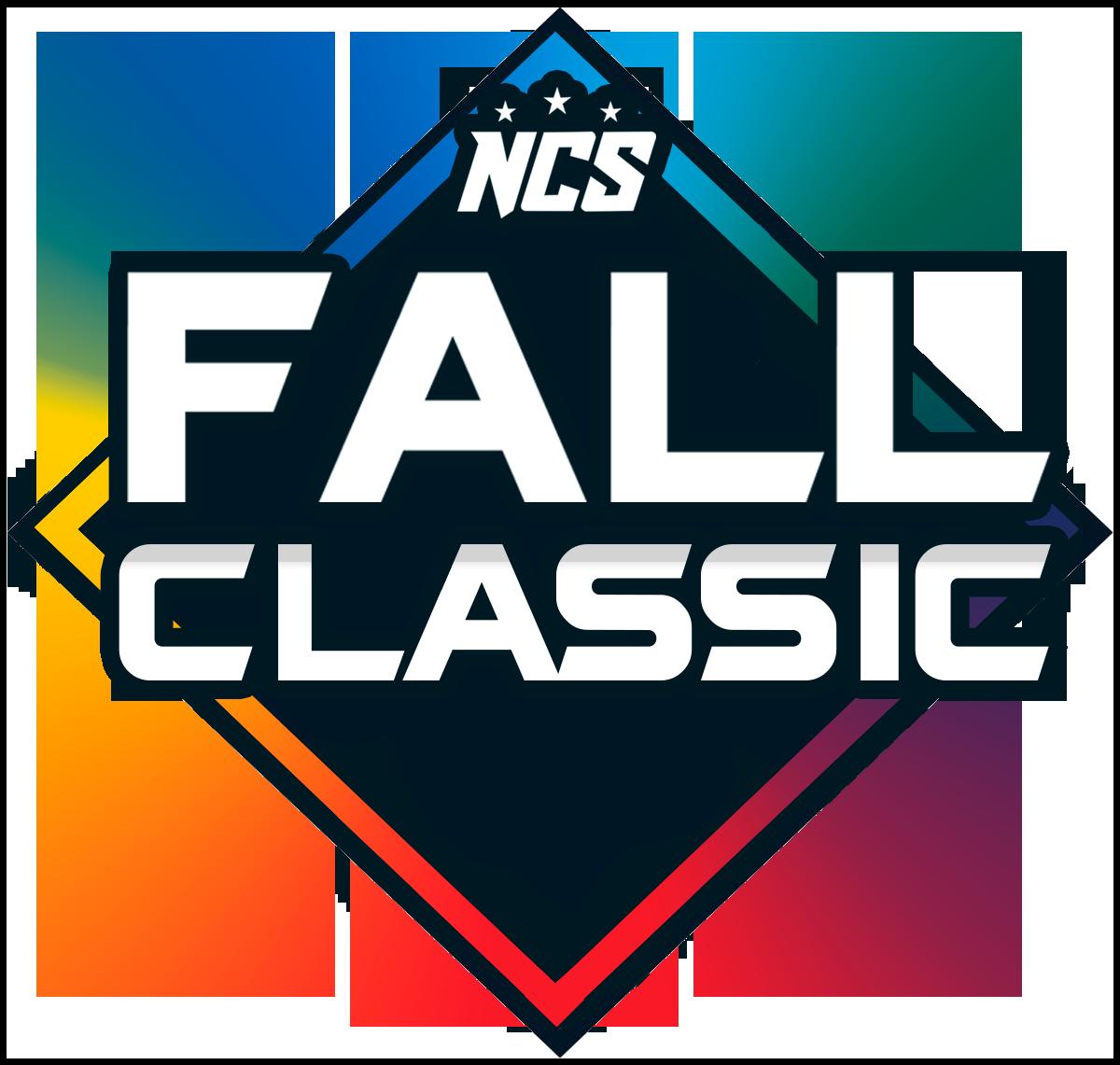 Fall BaseBrawl Classic (Russellville-Haleyville) Logo