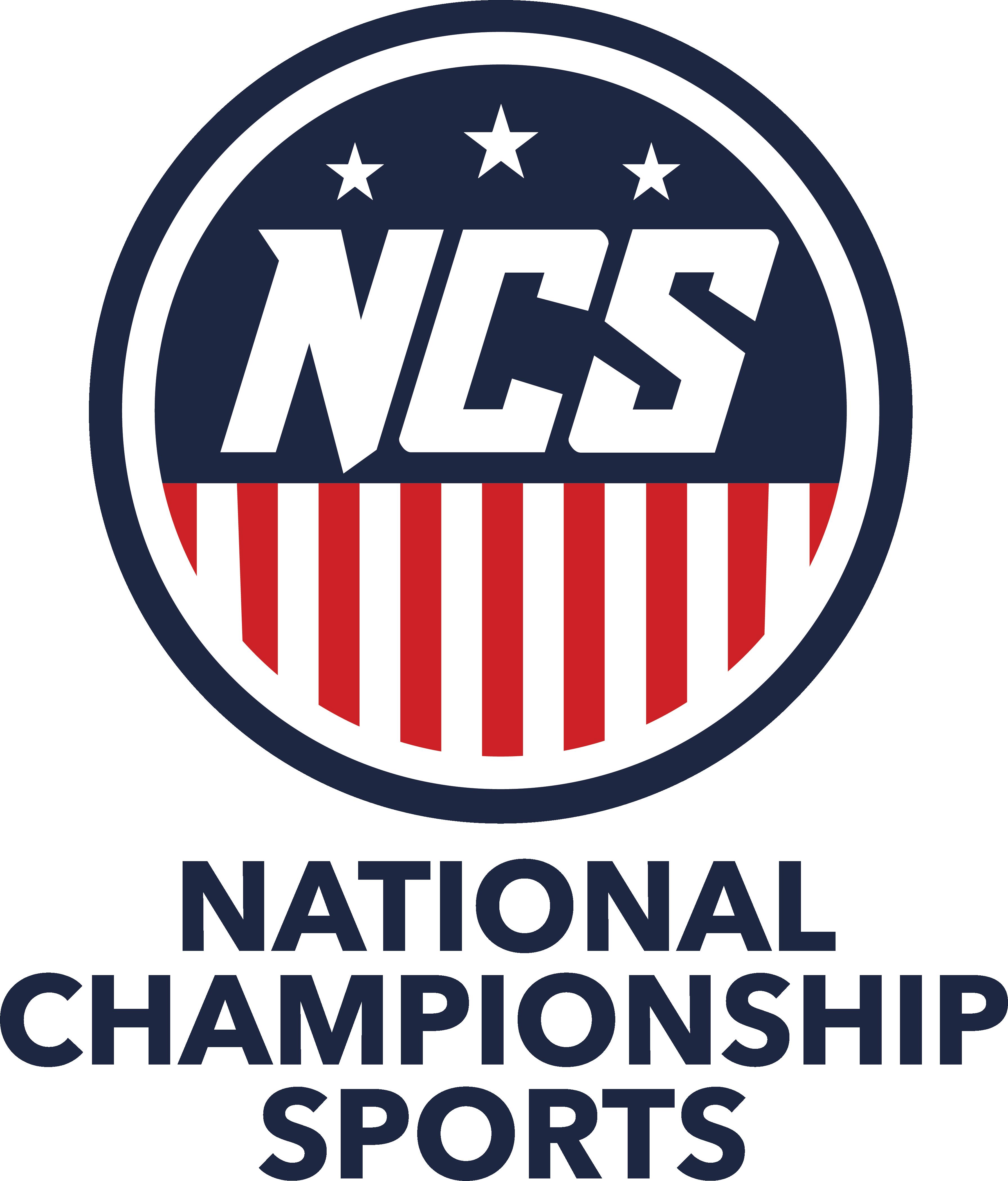 Legacy Cup Series - 50s, 60s & 70s Senior Kickoff Logo