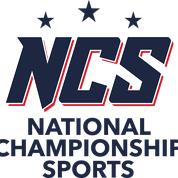 AAA Super NTSS Finals Logo