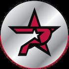 PremierEventsUSA Brawl for it All Logo