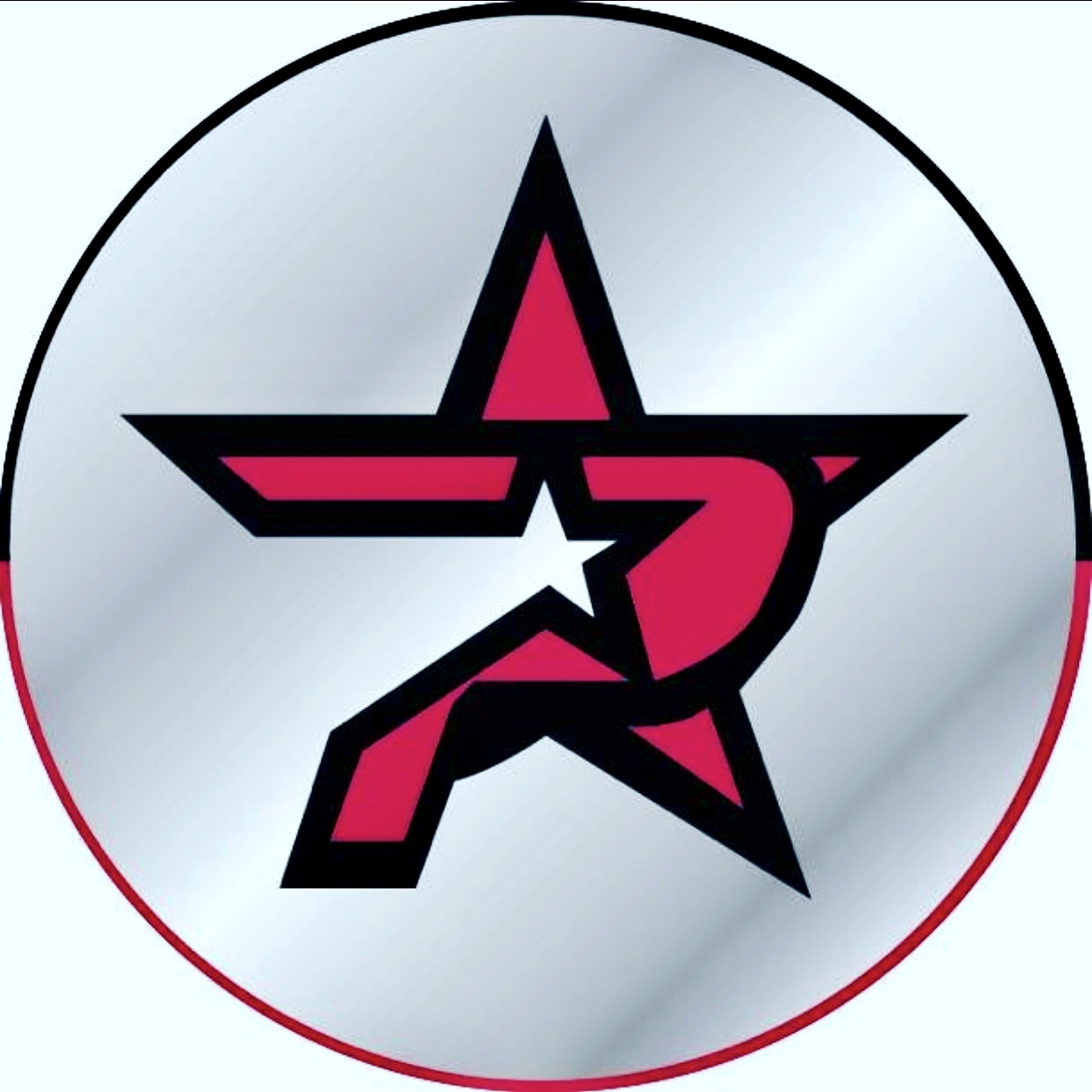 PremierEventsUSA Fall Doubleheader Wood Bat League (Powered By Xylo Wood Bats) Logo
