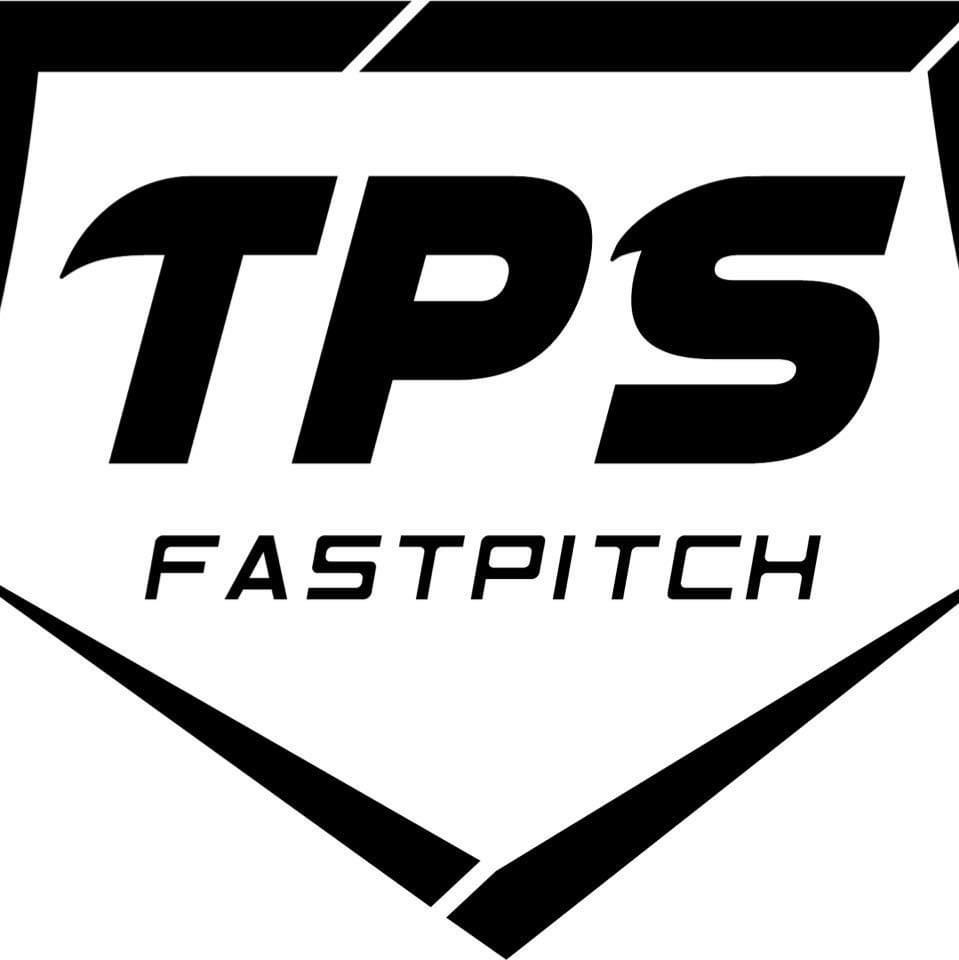 TPS Pink Out Event Logo
