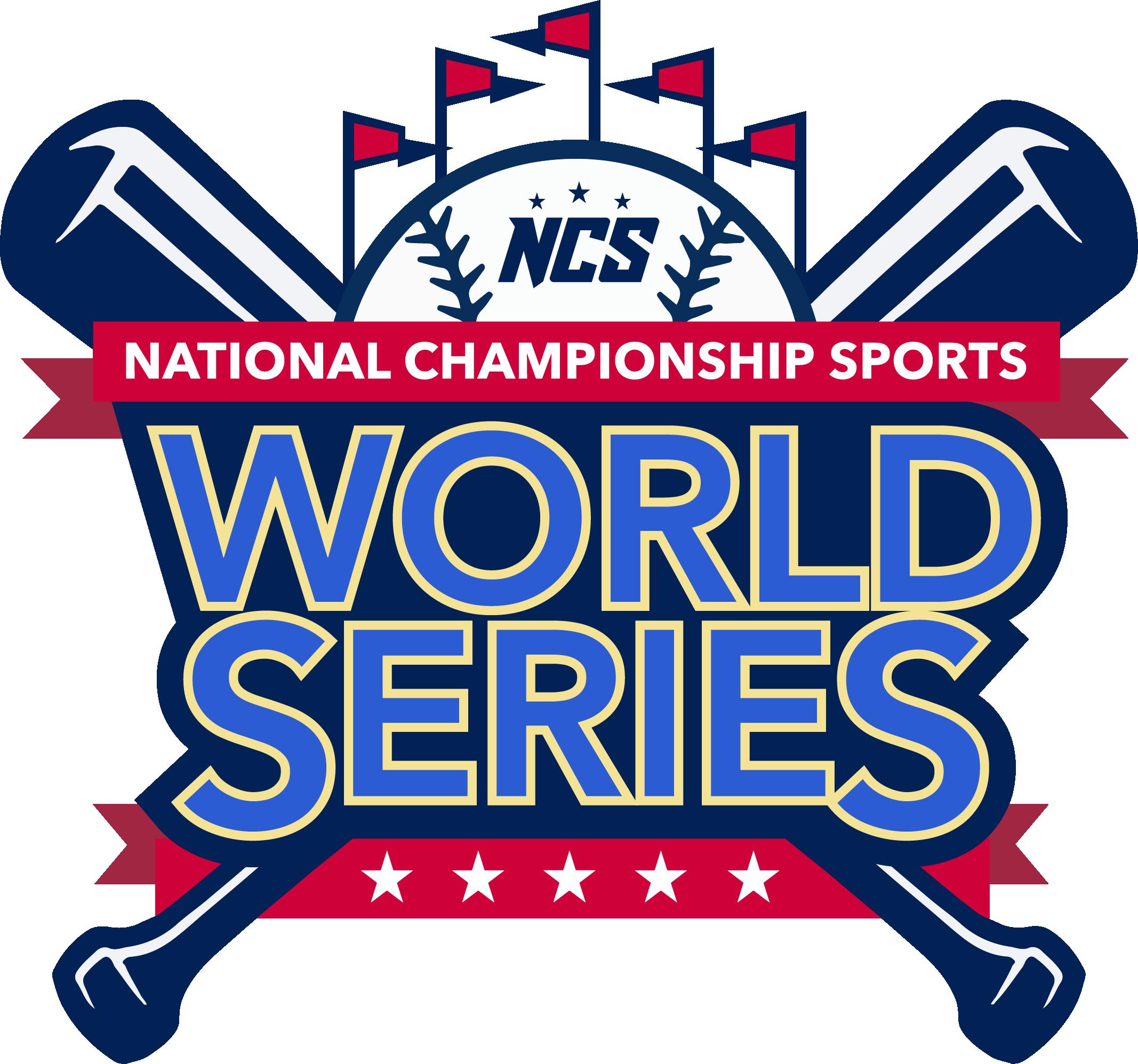 Don Myers 13th Annual(TSB)WORLD SERIES(ODD AGE) Logo