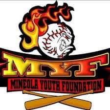 Mineola Youth Foundation