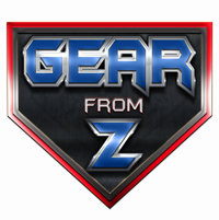 Gear From Z